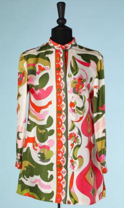 nA4043-tunique-chemise-en-soie-imprimé-Emilio-Pucci-t40-001.png