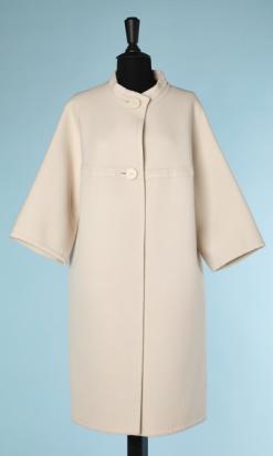 nA4067-Manteau-1970-en-jersey-de-laine-blanc-surpiqûres-christian-dior-t40-42-001.png