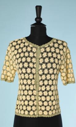 nA4090_gilet 1940 en coton crocheté jaune et vert t38 004.png