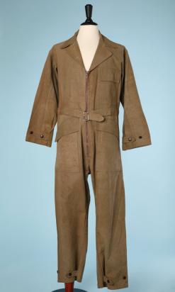 nA4170-Combinaison-de-travail-1940-en-toile-marron-001.png