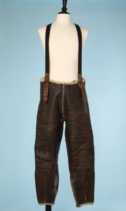 nA4172-Pantalon-bombardier-2eme-guerre-mondiale-américaine-001.png