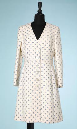 nA4245-Manteau-1960-en-jersey-de-laine-imprimé-fleurettes-bleu-ciel-t40-001.png