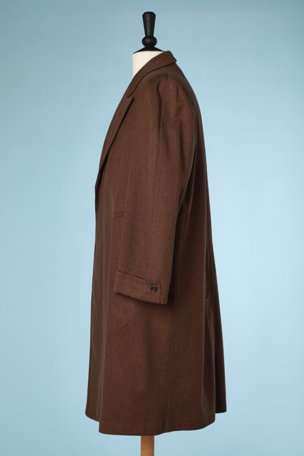 nA4264-Manteau-dhomme-en-lainage-marron-1940-001.png