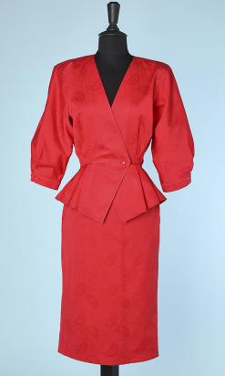 na2909_tailleur_jupe_soie_rouge_emanuel_ungaro_t34_36_001.png