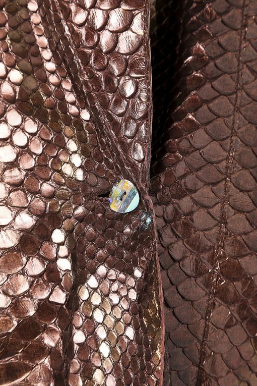 na3058_veste_vintage_python_marron_cuivre_t_38_001.png