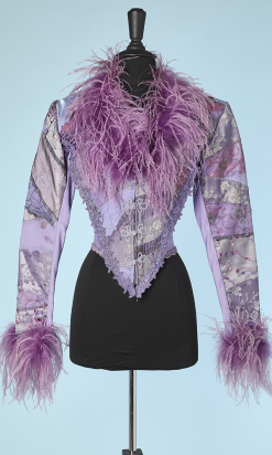 na3066_veste_corsetee_vintage_patchwork_plumes_t_36_001.png