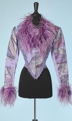 na3066_veste_corsetee_vintage_patchwork_plumes_t_36_001.png