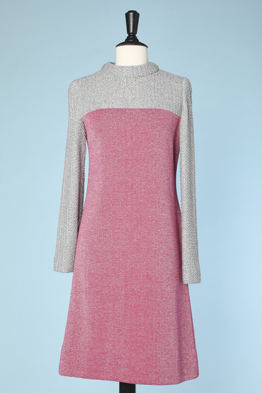 na3231_robe_tricot_lurex_rose_argent_42_001.png