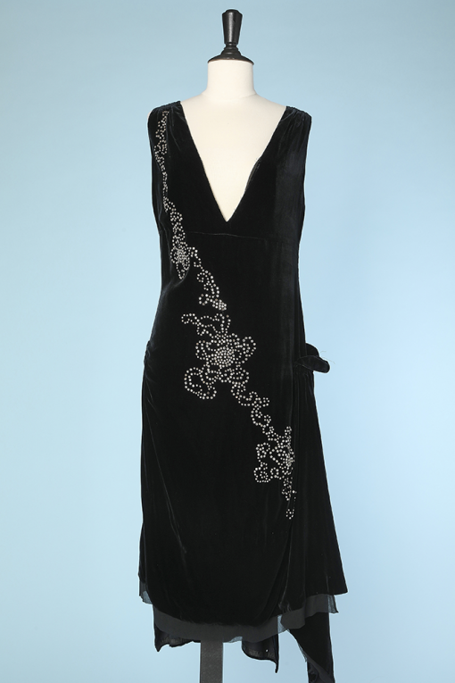 na3251_robe_1925_velours_soie_noir_incruste_strass_44_44_001.png