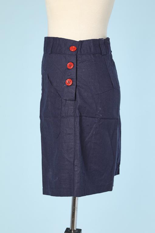 na3696_short_en_lin_marine_1940_1950_boutons_rouges_36_001.png