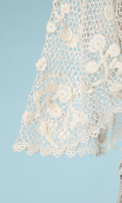 na3896-manteau_irlande_crochete_main_grand_motif_relief_devant_t42_001.pn