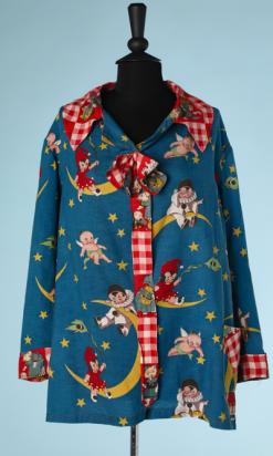 nA4291-Veste-de-pyjama-1920-coton-imprimé-enfants-t40-001.png