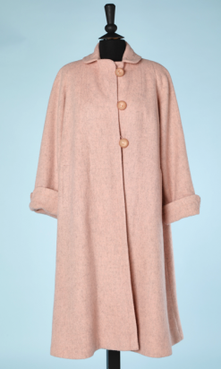 na4478-Manteau-1940-50-en-lainage-rose-chiné-gris-clair-t38-40-01.png