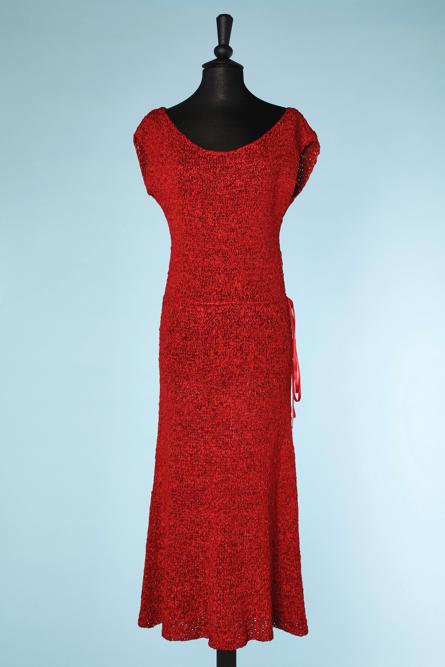 na4523-Robe-1940-tricoté-de-rubans-rouge-t38-01.png