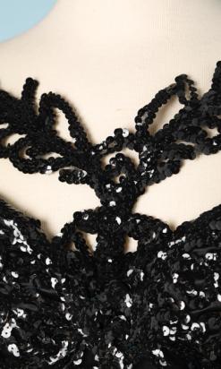 na4597-Combinaison-pantalon-vintage-en-crêpe-noir-brodé-de-paillettes-t40.-01.png