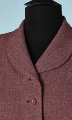 na4611-Tailleur-1940-en-lainage-parme-chiné-gris-t42.-01.png