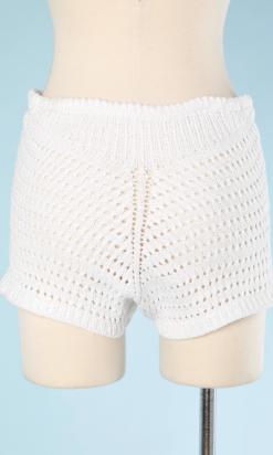 na4624-Culotte-1930-en-coton-blanc-tricoté-main-t36-04.png