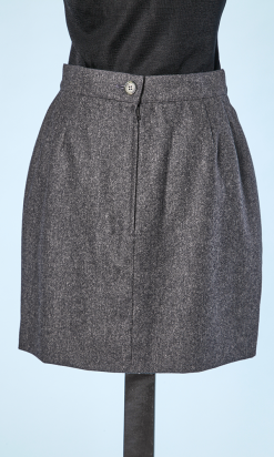 n7043_jupe_lainage_gris_ysl_taille_38_pic001