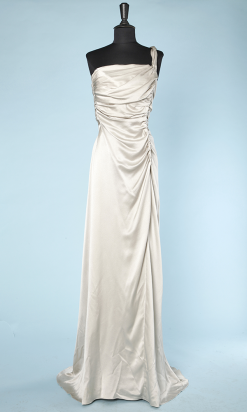 n7211-robe_longue_satin_soie_gris_pale_alberta_feretti_taille_38_pic001