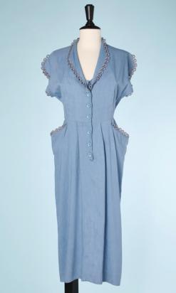 nA5775-Robe-et-maillot-de-bain-assorti-1940-50-t38-01