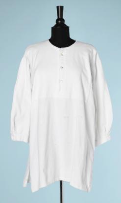 nA5835-Maillot-de-corps-dhomme-en-coton-blanc-vers-1900-01.png