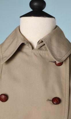 na6021-Pardessus-trench-1970-en-toile-beige-t40-01.jpg
