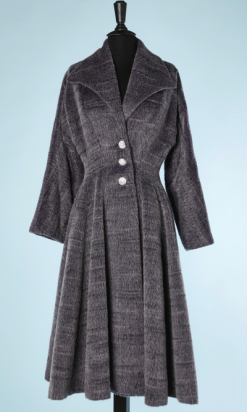 nA5781-Manteau-1940-en-lainage-peluche-violet-Lilli-Ann-t38-40-01