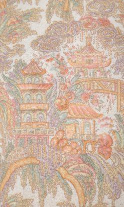 na5963-Tunique-1970-en-lainage-imprimé-motifs-pastels-t40-01