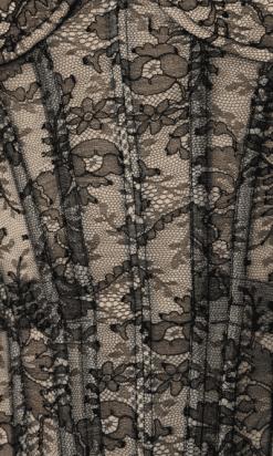 na7315-Corset-body-en-dentelle-noire-doublé-beige-T34-01
