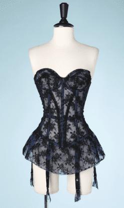 na7362-Guêpière-bleu-incrusté-de-dentelles-noirs-T34-36-01.png