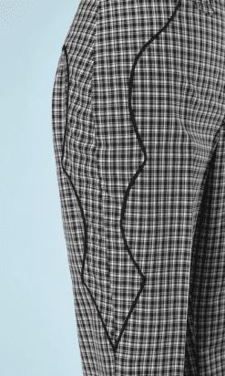 na6746-Pantalon-à-carrenaux-noirs-et-blancs-avec-liserés-noirs-t32-34-01