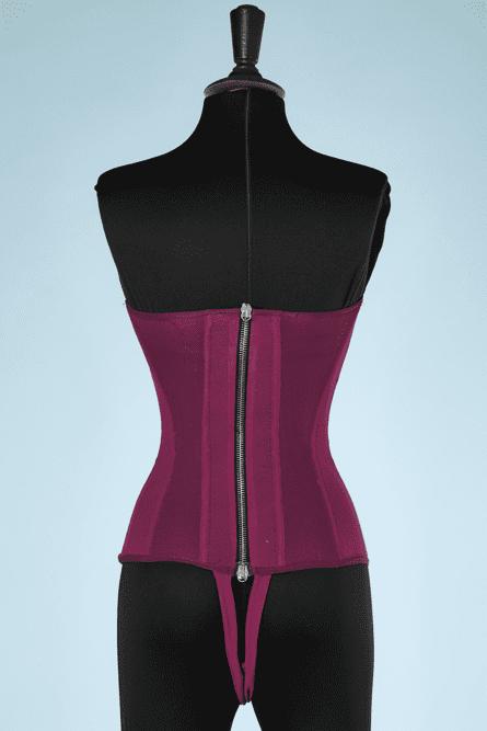 na7375-Body-bustier-avec-soutien-gorge-violet-T32-01